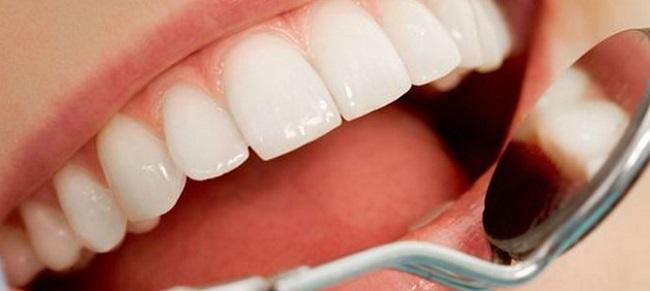 que significa soñar que tienes flojo un diente