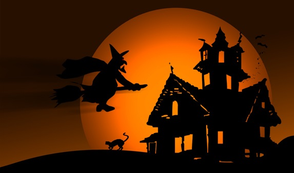 que significa soñar con brujas