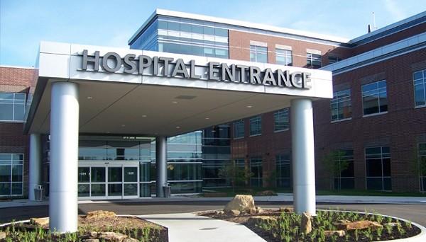 Que significa soñar con hospital