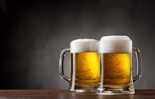 que significa soñar con cerveza